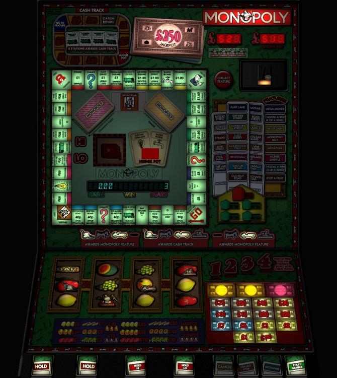 Mono_Dark.thumb.jpg.fbe75aa73e27751ccedc4c754c8f57de.jpg