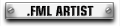 FML Artist