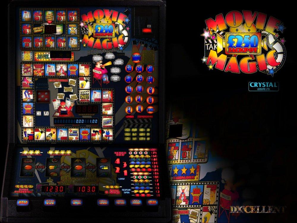 Movie Magic DX_1.jpg