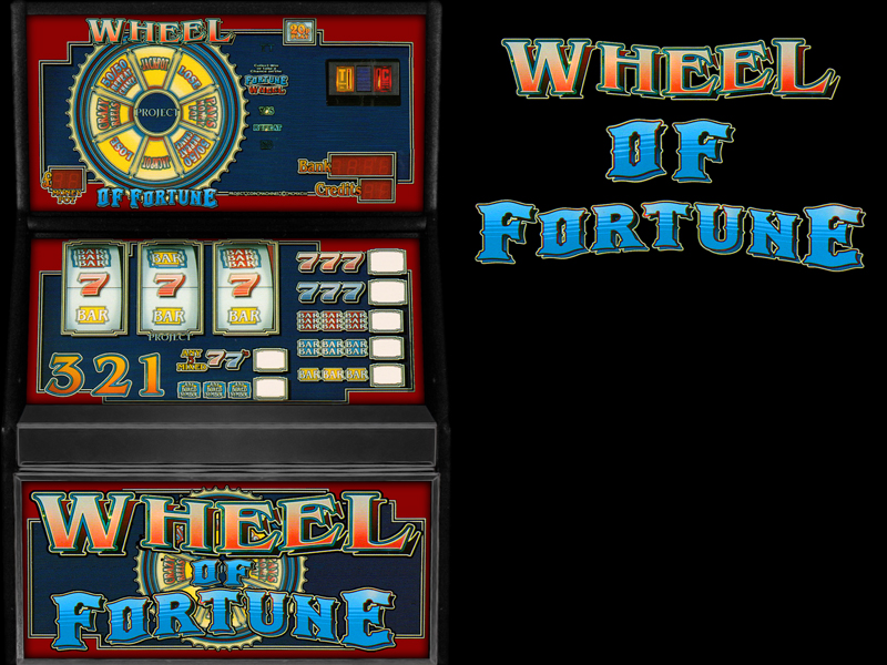 WheelFortune.jpg