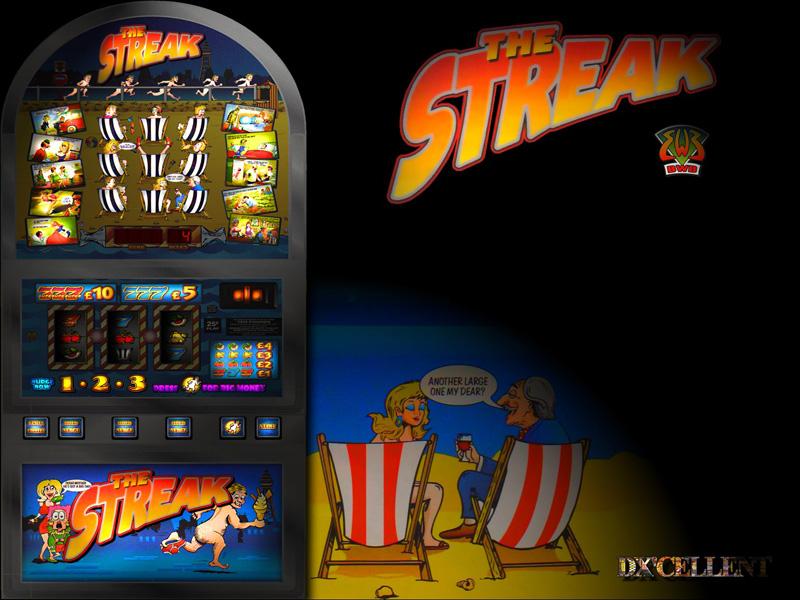 streak.jpg
