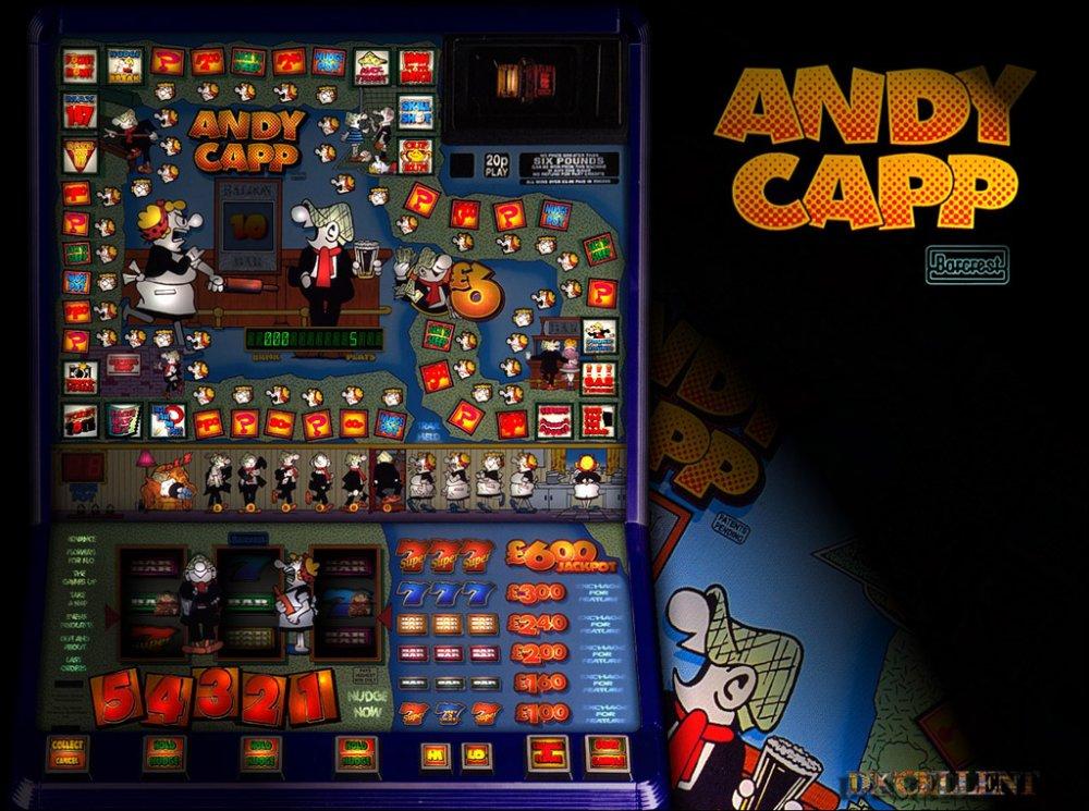 Andy Capp DX_1.jpg