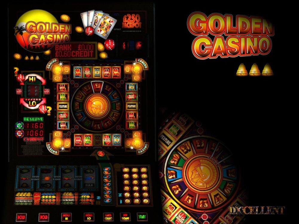 Golden Casino Club DX_1.jpg