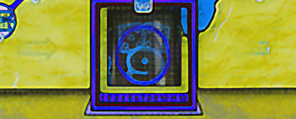 arrows.jpg.7dab4f02a1f4367cd150ebe40ad3701e.jpg