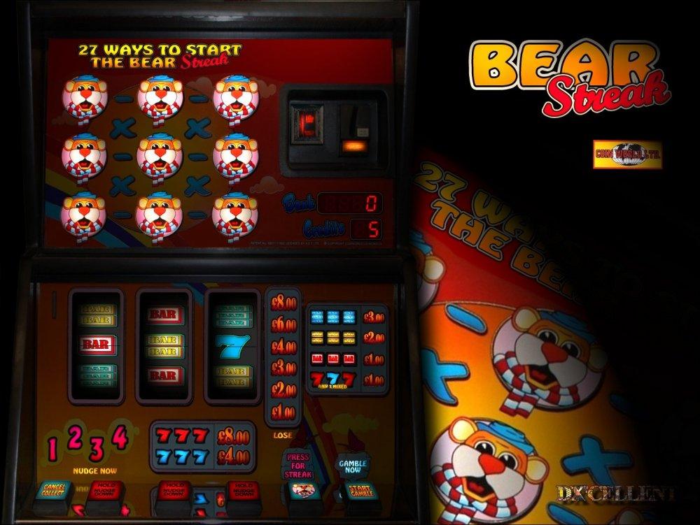 502097739_BearStreakDX_1.thumb.jpg.2c92be6bd3b1505ae10443547eaf1411.jpg