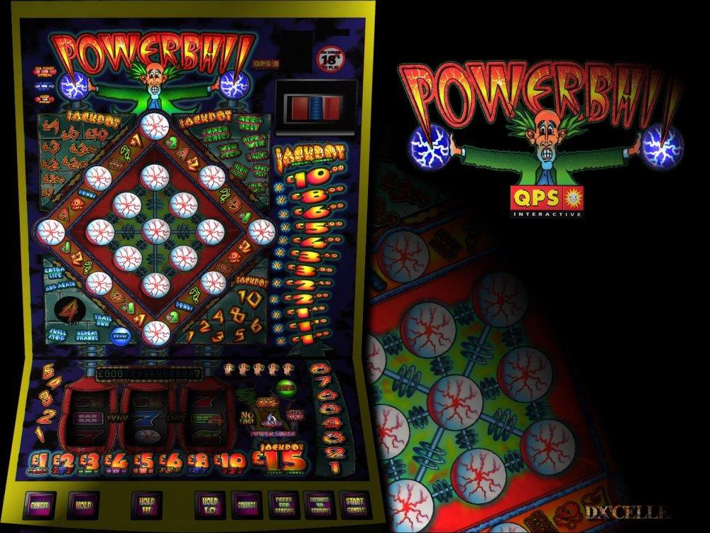 1435004919_PowerballDX_1.thumb.jpg.5d4f0d504c2fb6064229b5e02ceddb50.jpg