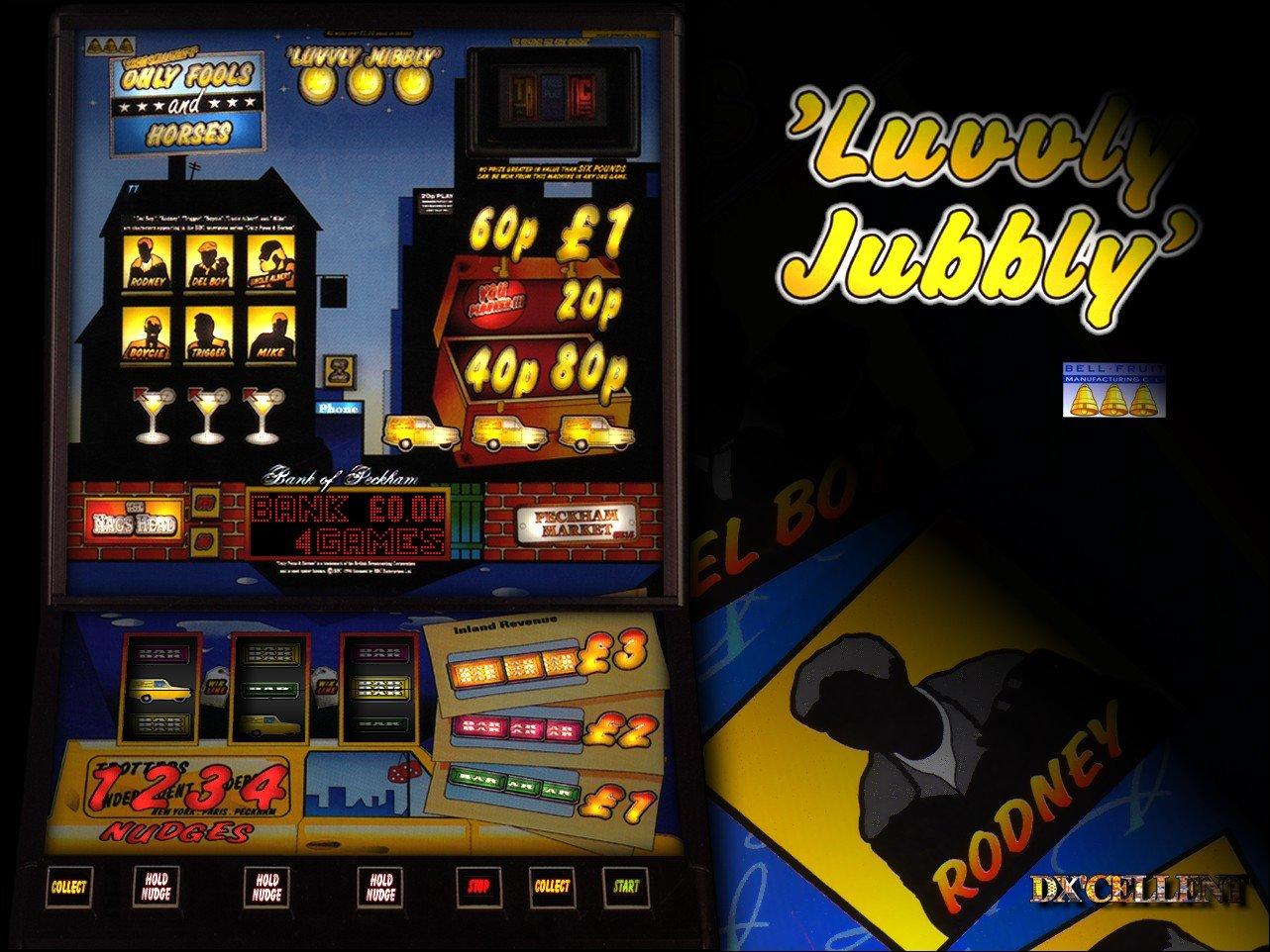 Luvvly Jubbly DX_1.jpg