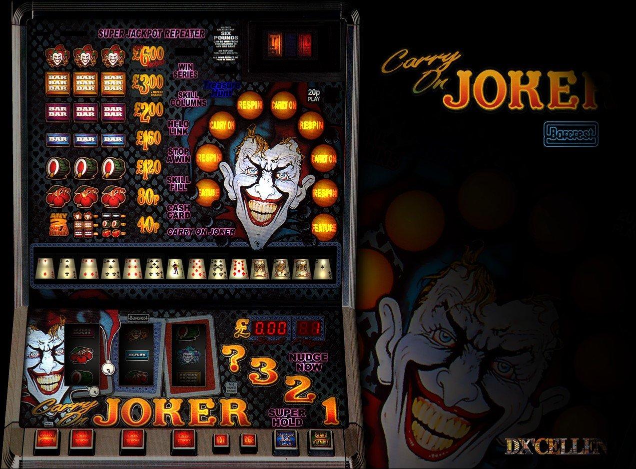 Carry on Joker DX_1.jpg