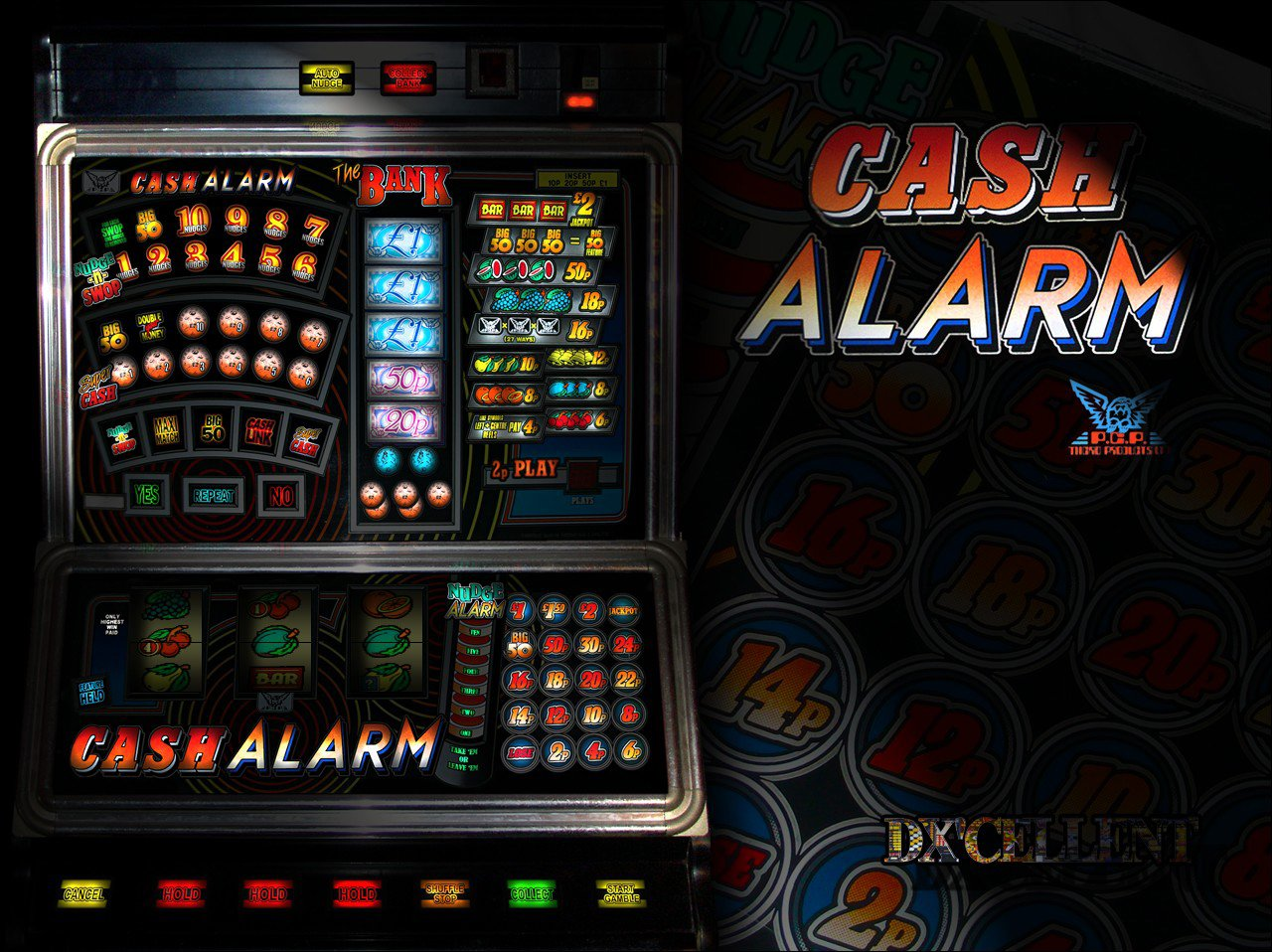 Cash Alarm DX_1.jpg
