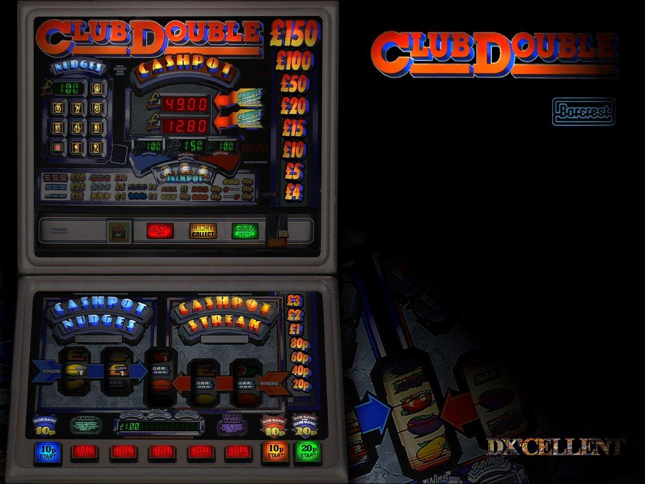 Club Double DX_1.jpg