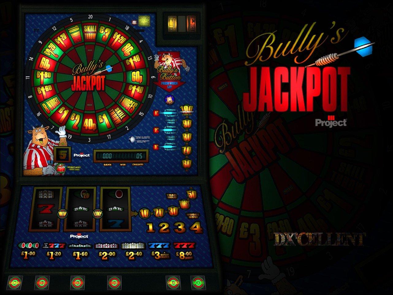 Bully's Jackpot DX_1.jpg