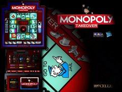 Monopoly Takeover DX_1.jpg