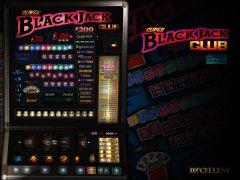 Super Blackjack Club DX_1.jpg