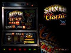 Silver Classic DX_1.jpg