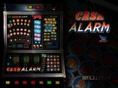 Cash Alarm DX_1.jpg