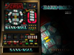 Bank Roll DX_1.jpg