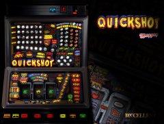 Quickshot DX_1.jpg
