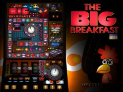 Big Breakfast DX_1.jpg