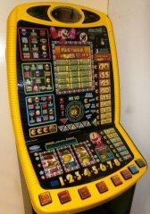 Barcrest-Pacman-Power-Up.jpg