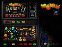 Wigwam DX_1.jpg