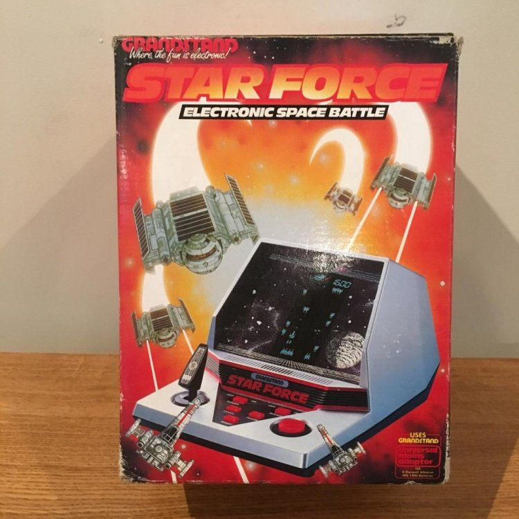 1484025671_GrandstandStarForce.thumb.jpg.0c7898e16f0f53ad73a8996b3ad324f3.jpg
