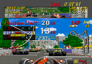 328-super-monaco-gp-amiga-screenshot-ready-to-race.png.86a1ad0a74579bb968eae267ad7579bd.png
