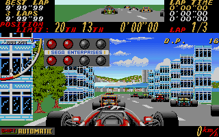328243-super-monaco-gp-amiga-screenshot-ready-to-race.png.e3cd550908c20683aa5286caf91cfe67.png