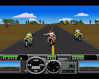Road_Rash_2.png.7fdcb27c47093b8b5606a934f80be126.png