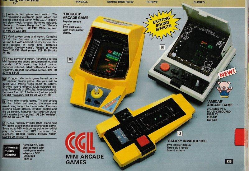 gamesfrom1984.jpg.97a1e9af236860865f65e9be7592205f.jpg