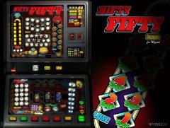 Nifty Fifty DX_1.jpg