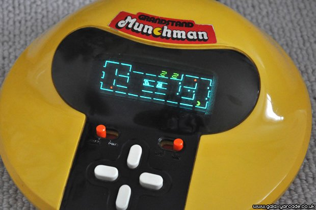 Grandstand Munchman1.jpg