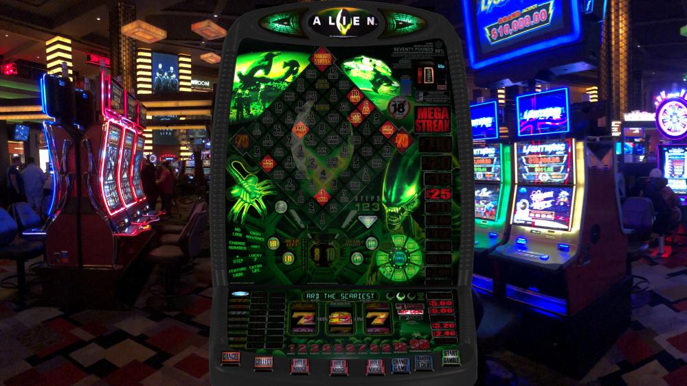 MFME_Casino.thumb.png.ca5d19d89e78b530a2ea1de7a424d14f.png