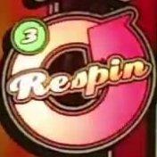 Retrofruit