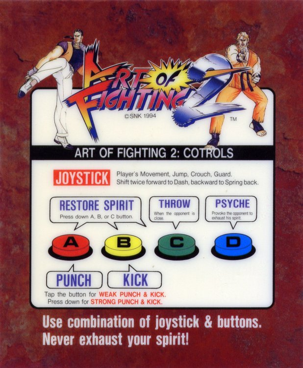 Buttons.thumb.jpg.0e4a5e584972460ba63bdd474f439c7f.jpg