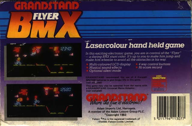 Grandstand-BMXFlyerBoxBack.jpg
