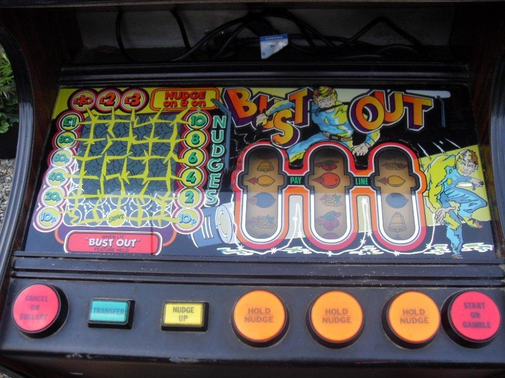 bottom.thumb.jpg.f45d91d97ee555238ae0b34a3bdc0ec1.jpg