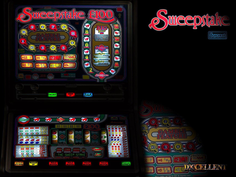 Sweepstake Club DX_1.jpg