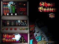 Ghost Buster DX_1.jpg