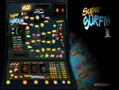 Super Surfin' DX_1.jpg
