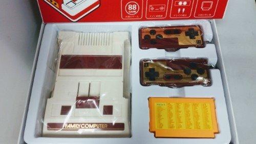 thumb_645013_product_catalog_large.jpeg