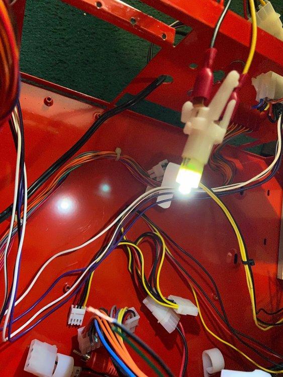 C73E4FC5-D917-4BFB-A072-4EF63DC2DC9D.thumb.jpeg.ba2f230cacfbc2300d5ccc968b8aa758.jpeg