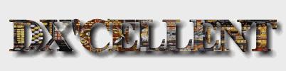 DX'Cellent