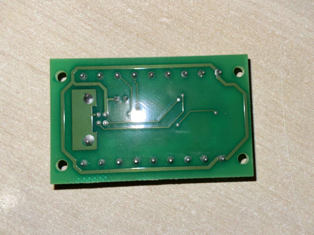 IMG_1893.thumb.JPG.9837bf7928aac1d0d1b32656b2bbd1af.JPG