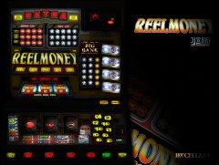 Reel Money DX_1.jpg