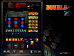 Double Dollars DX_1.png