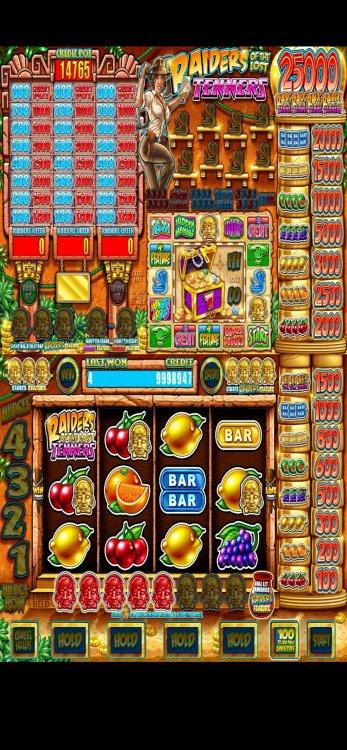 Pub Fruits_2020-03-03-21-43-04.jpg