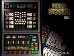 Reel Poker DX_1.jpg