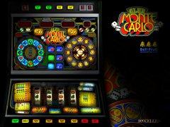 Monte Carlo Club DX_1.jpg