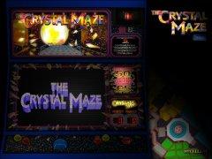 Crystal Maze SWP DX_1.jpg