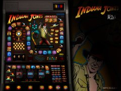 Indiana Jones DX_1.jpg